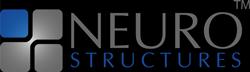 NeuroStructures