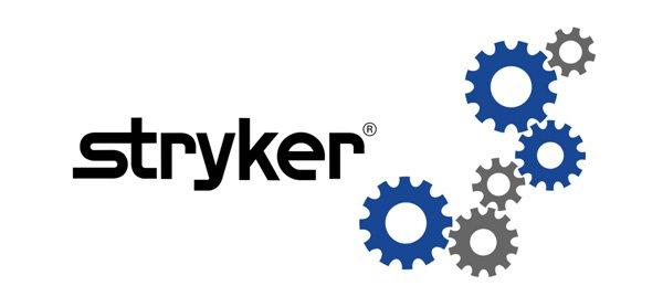 Development Stryker