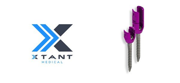 Palladian Distribution Agreement Xtant