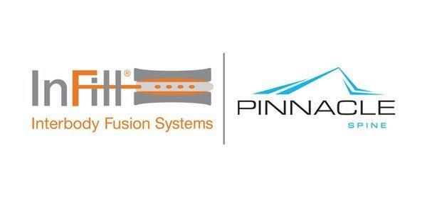Manufacturing & Distribution Pinnacle