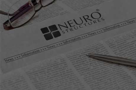 NeuroStructures News