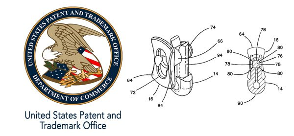 Interbody Spacer Patent